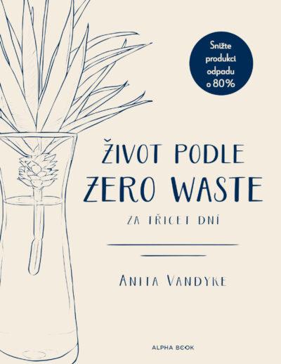 Život podle Zero Waste za 30 dní